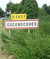Escobecques - Panneau d'entrée.jpg