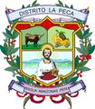 EscudoLaPeca.png