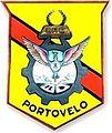 EscudoPortovelo.jpg