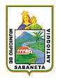 Escudo Municpio de Sabaneta.jpg