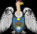 Escudo Santiago de Chuco.png