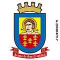 Escudo alcaldia de san cristobal.jpg