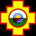 Escudo de Acora.png
