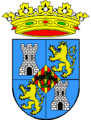 Escudo de Daya Vieja.PNG