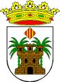 Escudo de Monforte del Cid.png