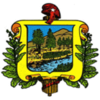 Coat of arms of Pinar del Río Province