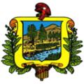Escudo de la Provincia Pinar del Río.png