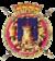 Escudo de lorca.png