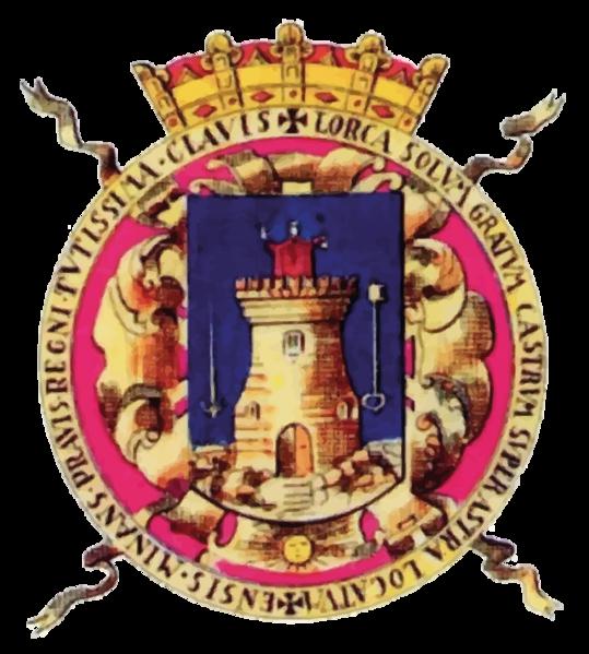 Escudo_de_Lorca