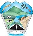 Escudo del Distrito de Calzada.jpg