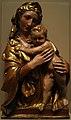 Escultura Quattrocento Washington 01.jpg