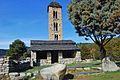 Església de Sant Miquel d'Engolasters - 5.jpg