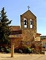 Església de Sant Pere dels Arquells.jpg