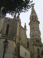 Esglesia de Santa Maria Manacor.png