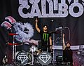 Eskimo Callboy - Wacken Open Air 2016-AL8396.jpg