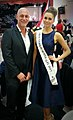 Esma Voloder Miss World Australia.jpg