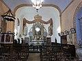 Espalion église Calmont d'Olt nef.jpg