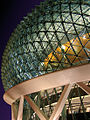 Esplanade by night, Singapore (300715606).jpg
