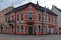 Essen-Frintrop, Gasthaus Alt-Frintrop.jpg