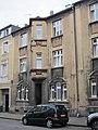 Essen-Kray Bartlingstrasse 8.jpg