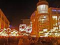 Essen-Weihnachtsmarkt 2011-107181.jpg