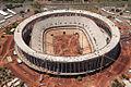 Estádio Nacional.jpg