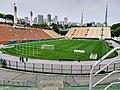Estádio do Pacaembu 2017.jpg