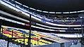 Estadio Azteca cabecera norte 3.jpg