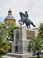 Estatua Gral. San Martin.jpg