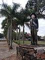 Estatua del Soldado desconocido.jpg