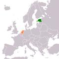 Estonia Netherlands Locator.png