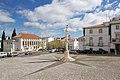 Estremoz (36367668593).jpg