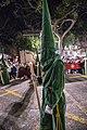 Estudiantes - Nazareno Trono de la Virgen.jpg