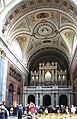 Esztergom Basilica interier 4.jpg