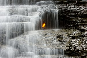 Eternal flame falls 7252.jpg
