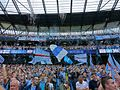 Etihad Stadium - Man City vs Chelsea 2015-16 (1).jpg
