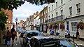 Eton - High Street - panoramio (15).jpg