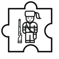Eucalyp-Deus WikiTrapper (black).png