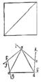 Euclid031v.png