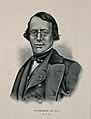 Eugène Soubeiran. Photogravure by Reymond, 1896. Wellcome V0005555.jpg