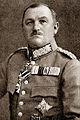 Eugen Ritter von Zoellner.jpg