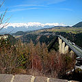 Euro bridge.JPG