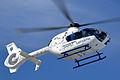 Eurocopter EC-135 T2+ SAMU Lorraine (7522428084).jpg