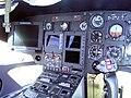 Eurocopter EC135 P2+ medcopter 7.JPG