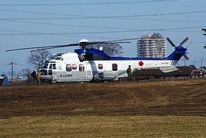 Eurocopter EC 225 JGSDF JG1021 20120108-1.JPG