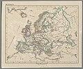 Europa - Atlas der neuen Erdkunde.jpg