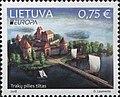 Europa 2018 Lietuva 01.jpg