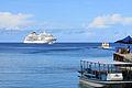 Europa in Palau.jpg
