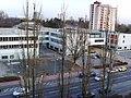 Europaeische Schule Frankfurt am Main.jpg