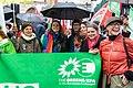 European strike with Greta Thunberg - 49626400428.jpg